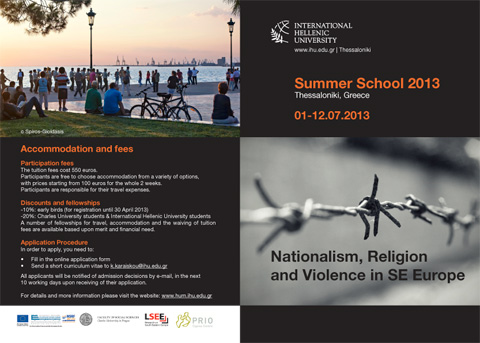 2013-07 Religion-Nationalism-Violence leaflet thumb